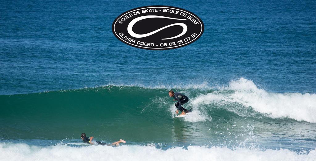 manuel de surf fondamentaux initiation et perfectionnement