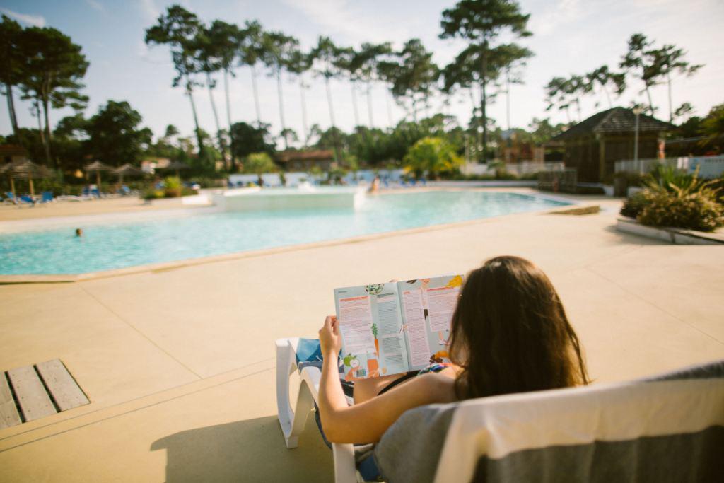 Natur o bien tre baln o spa sauna hammam seignosse for Toro piscine labat