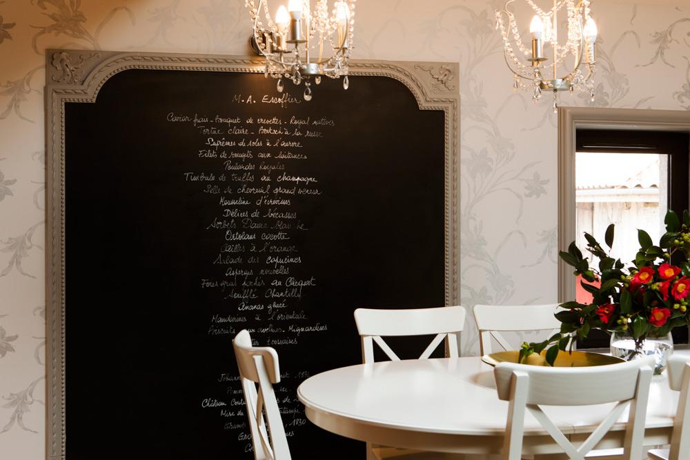 mission 1881 gites et meubl s locations de vacances saint vincent de paul. Black Bedroom Furniture Sets. Home Design Ideas