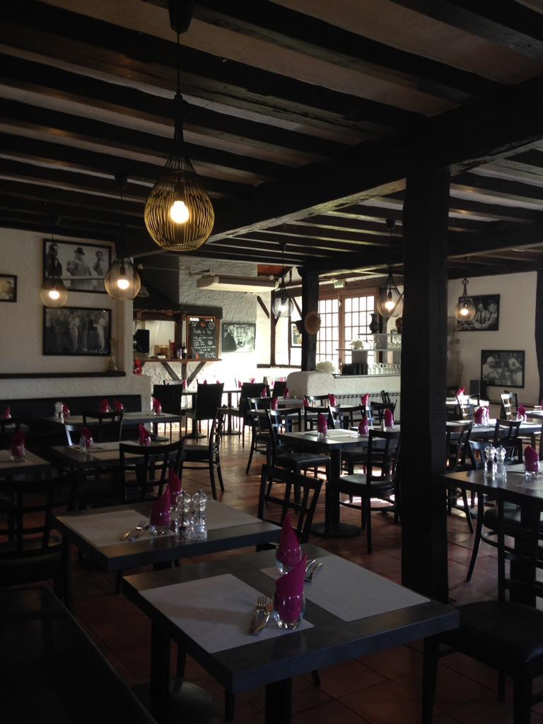 Restaurant Dax Ouvert Lundi