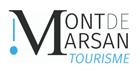 ot-mont-de-marsan-logo-2021