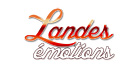landes-emotions-logo-03-2021