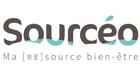 sourceo-logo-2021