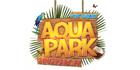 aquapark-logo-06-2021