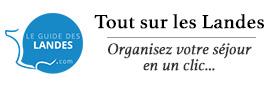 www.guide-des-landes.com
